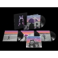 American Interior [LP+CD+3x12inch+アートプリント]<初回生産限定盤>