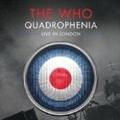 Quadrophenia-Live In London