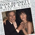 Cheek To Cheek: Box Set [CD+12inch+7inch+DVD]