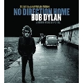 No Direction Home: Bob Dylan (A Martin Scorsese Picture Deluxe 10th Anniversary Edition)