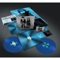 Songs Of Experience (Extra-eluxe) [CD+2LP]<限定盤>