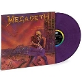 Peace Sells...But Who's Buying?<Purple Vinyl/限定盤>