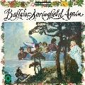 Buffalo Springfield Again (Stereo)<Black Vinyl>