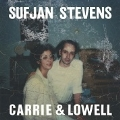 Carrie & Lowell (Colored Vinyl)<初回生産限定盤>