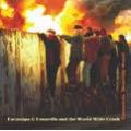 Facanapa & Ummarells And The World Wide Crash