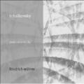 Tchaikovsky: Piano Concertos No.1, No.2