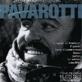 The Pavarotti Collection Vol.1