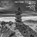Fagerlund: Drifts, Stonework & Transit