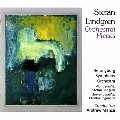 S.Lindgren: Orchestral Pieces