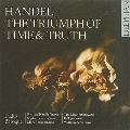 Handel: The Triumph of Time and Truth HWV.71