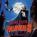 Halloween 81: Highlights From The Palladium, NYC<限定盤>