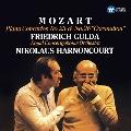 Mozart: Piano Concertos No.23, No.26