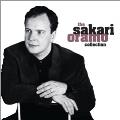 Sakari Oramo - The Collection