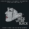 The Bride Wore Black (RE-Recording)
