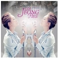 本当のはずがない : Lim Jeong Hee Mini Album Vol. 1