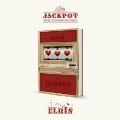 Jackpot: 4th Mini Album (Red Ver.)