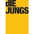 DIE JUNGS EXO-K