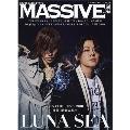 MASSIVE Vol.30