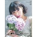 卓上 池田エライザ カレンダー 2021