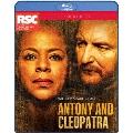 シェークスピア: 《アントニーとクレオパトラ》