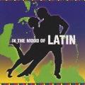 魅惑のラテン・ミュージック