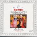 J.S.バッハ:カンタータ集11(BWV129・39・24)