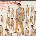 エルヴィスのゴールデン・レコード第2集<紙ジャケット仕様初回限定盤>