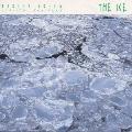 THE ICE~氷の音楽~