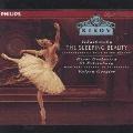 チャイコフスキ-:バレエ音楽「眠りの森の美女」全曲