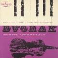 ドヴォルザーク:ピアノ五重奏曲イ長調