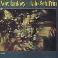 ニュー・ファンタジー《AFRO '99~ヴァーヴ・ラテン・ジャズ・ムーズ》