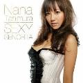 谷村奈南/SEXY SENORITA/If I'm not the one  [CD+DVD] [AVCD-16159B]