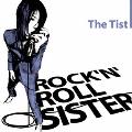 ROCK'N'ROLL SISTER