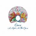 オペラ座の夜<通常盤> SHM-CD