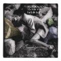 I LOVE YOU ~BALLADE BEST [CD+DVD]<初回生産限定盤>