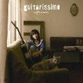 miwa 【ワケあり特価】guitarissimo<通常盤> CD