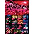 K-POP ドリームコンサート2009<初回生産限定盤>