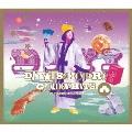 ゴールデン・ヒッツ [CD+オリジナル・タオル]<限定盤>