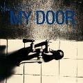 WHO'S KNOCKING ON MY DOOR<限定盤>