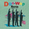 Doo-Wop Mania original vol.2