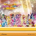 Come on! プリキュアオールスターズ / プリキュアオールスターズDXメドレー for 3D theater