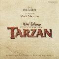 TARZAN Original Sound