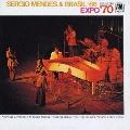 ライヴ・アット・EXPO'70+1