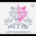 ハード・トランス・レイヴ・ベスト#2 ミックスド・バイ DJ UTO