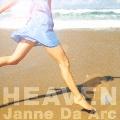 HEAVEN / メビウス (Bタイプ) [CD+DVD]