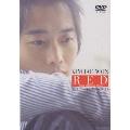 RED TOKYO-YOKOHAMA-OSAKA THE SWEET MEMORIES