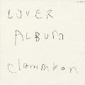 LOVER ALBUM