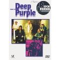 ロック・レジェンド~Deep Purple