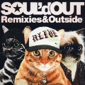 Remixies & Outside
