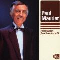 Paul Mauriat/オリーブの首飾り~ポール・モーリア・ベスト・セレクション [UICY-6253]